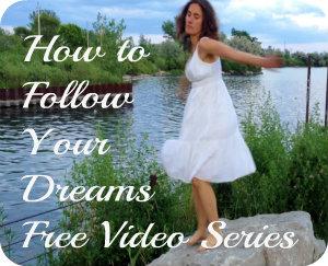 Dreams Free Series