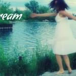 Let's Make Dream Boards