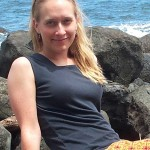 Guest Post & Giveaway Feature: Jodi Chapman of Soul Speak