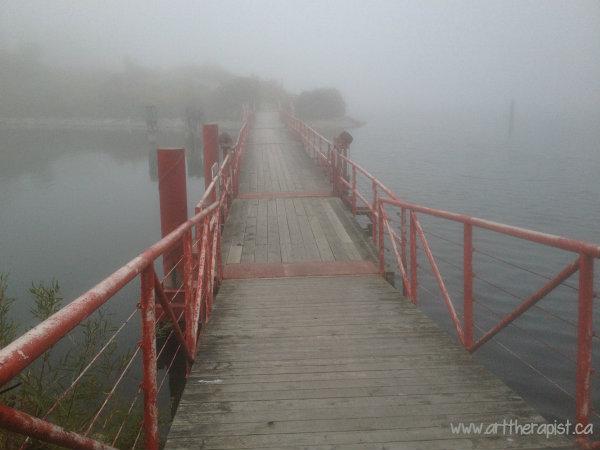 bridgeAT