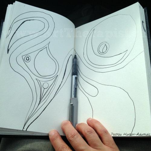 DoodleDemo3