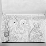 Mindful Doodling