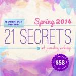 21secrets_Spring_Retirement