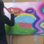 Inner Journey through Painting