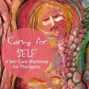 caring-for-self