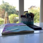 Making Room for Creative Expression
