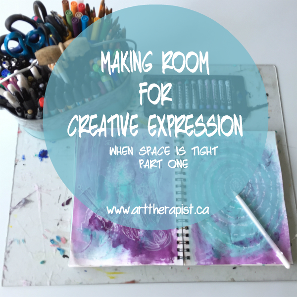 making-rm-for-creative-expression-1