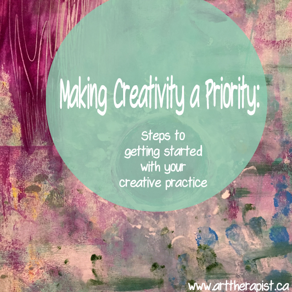 making-creativity-a-priority