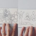 Reflections on Doodle Journey Part One