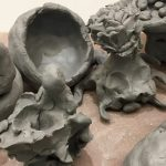 Mindful Clay