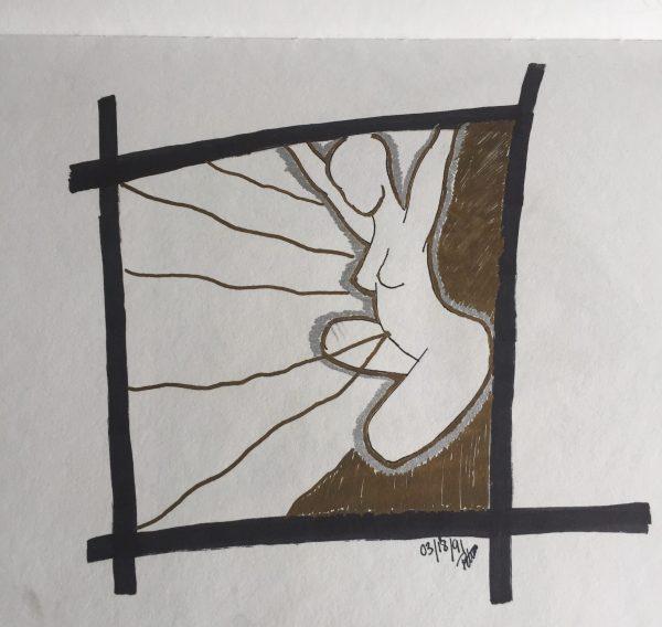 Photo of Adventures in Art Journaling | ArtTherapist.ca